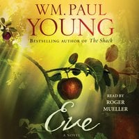 Eve - Wm. Paul Young