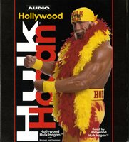 Hollywood Hulk Hogan - Hulk Hogan