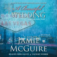 A Beautiful Wedding: A Novella - Jamie McGuire
