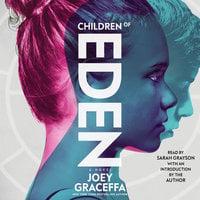 Children of Eden - Joey Graceffa
