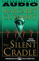 Silent Cradle - Margaret Cathbert