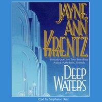 Deep Waters - Jayne Ann Krentz