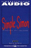 Simple Simon - Ryne Douglas Pearson
