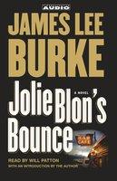 Jolie Blon's Bounce - James Lee Burke