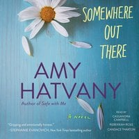 Somewhere Out There - Amy Hatvany