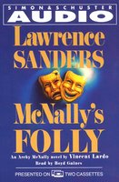 McNally's Folly - Vincent Lardo