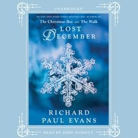 Lost December - Richard Paul Evans