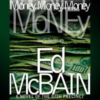 Money, Money, Money - Ed McBain
