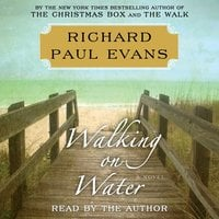 Walking on Water - Richard Paul Evans