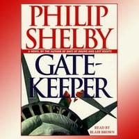 Gatekeeper - Philip Shelby
