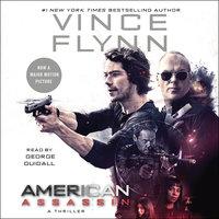 American Assassin - Vince Flynn