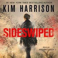Sideswiped - Kim Harrison