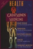 Great Minds of Medicine - Unapix Entertainment