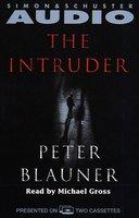 The Intruder - Peter Blauner