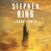The Dark Tower VII - Stephen King