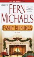Family Blessings - Fern Michaels