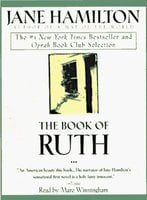 The Book of Ruth - Jane Hamilton