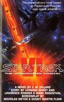 Star Trek VI - J.M. Dillard