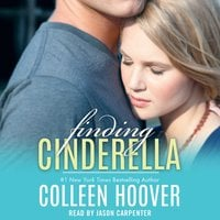Finding Cinderella: A Novella - Colleen Hoover
