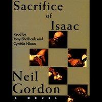 Sacrifice of Isaac - Neil Gordon