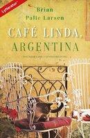 Café Linda - Argentina - Brian Palle Larsen