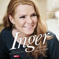 Inger - Andreas Karker, Martin Hjort