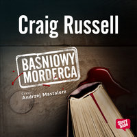 Baśniowy morderca - Craig Russell