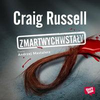 Zmartwychwstały - Craig Russell