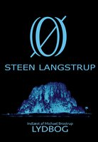 Ø - Steen Langstrup