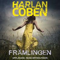 Främlingen - Harlan Coben
