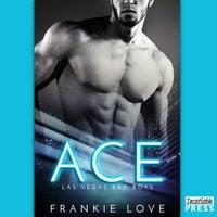 Ace - Frankie Love