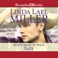 McKettricks of Texas - Linda Lael Miller