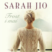 Frost i mai - Sarah Jio