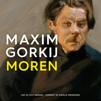Moren - Maxim Gorkij