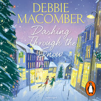 Dashing Through the Snow - Debbie Macomber