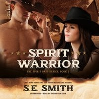 Spirit Warrior - S.E. Smith