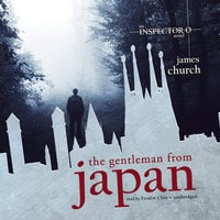 The Gentleman from Japan - James Church