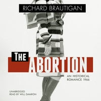 The Abortion - Richard Brautigan