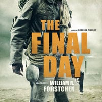 The Final Day - William R. Forstchen