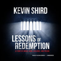 Lessons of Redemption - Kevin Shird