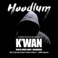 Hoodlum - K'wan