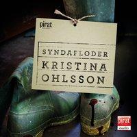 Syndafloder - Kristina Ohlsson