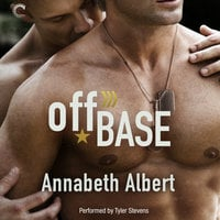 Off Base - Annabeth Albert