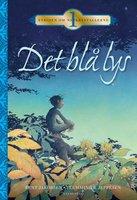 Det blå lys - Bent Jakobsen