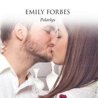 Polarlys - Emily Forbes