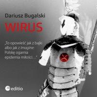 Wirus - Dariusz Bugalski