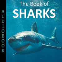The Book of Sharks - Various Authors