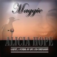 Maggie - Alicia Hope