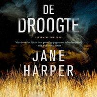 De droogte - Jane Harper