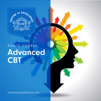 Advanced CBT Course - Various Authors